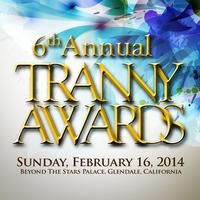 6th tranny awards