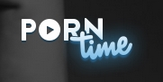 Porno in streaming gratis con Porn Time