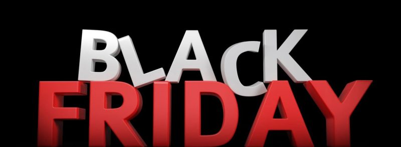 Sex toys: hot black friday 2017